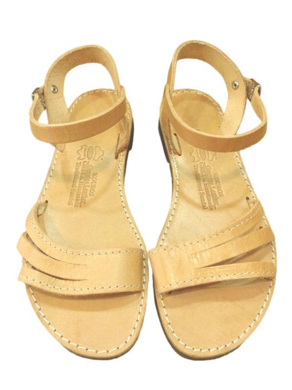 greek handmade leather sandals 24 2