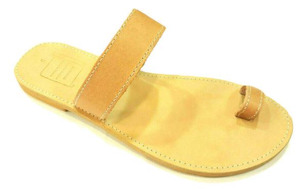 greek handmade leather sandals s l1600 1