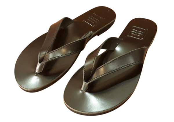 greek handmade leather sandals 365