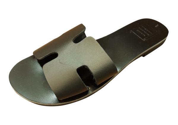 greek handmade leather sandals 278
